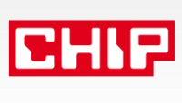 chip-200
